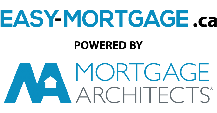 Easy-Mortgage.ca