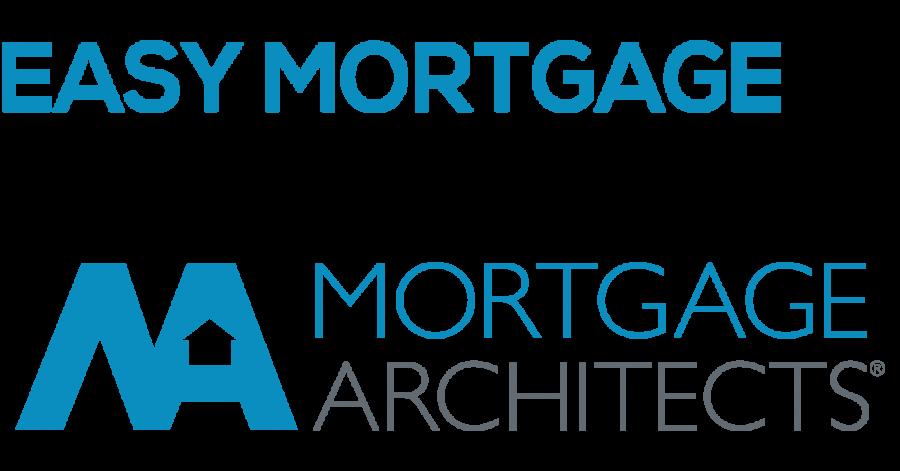 Easy-Mortgage.ca